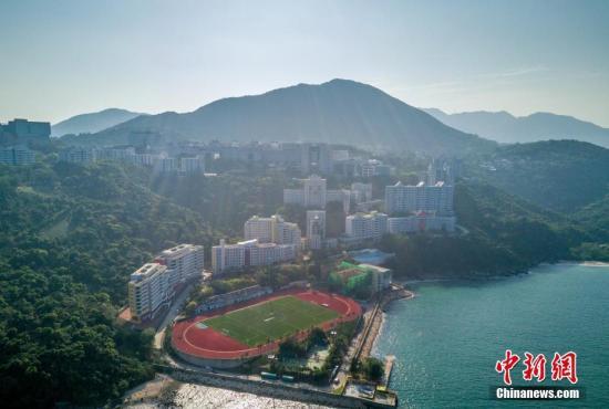 港媒:抢科技创新先机 香港多所大学与内地合作建新实验室