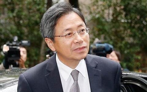 台媒:台湾前高官炮轰蔡英文?#26412;?两大政策掏空台湾