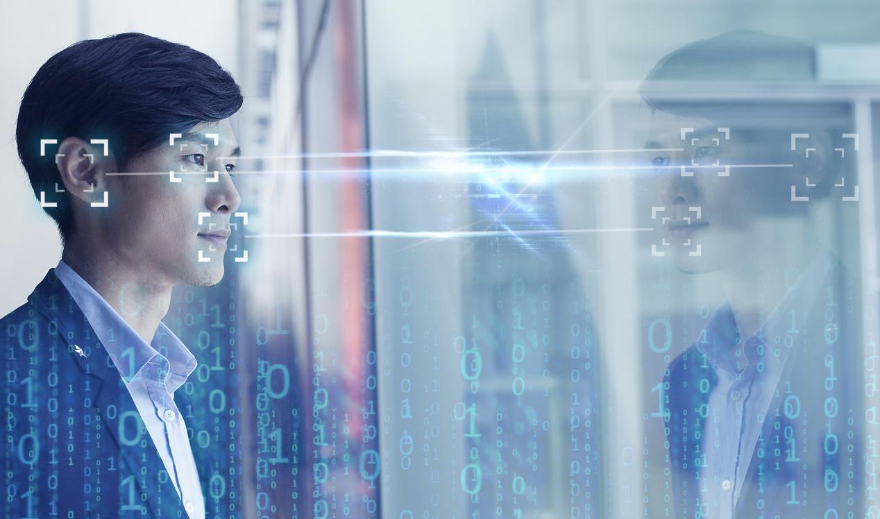 到今年6月 北京市所有公租房都将安装人脸识别系统