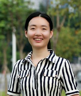 2018检察故事 倾心守护正义 巾帼书写芳华
