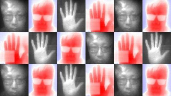 科学家找到有效降低红外摄像头制造成本的新方式