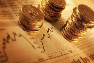 央行:防范化解金融风险更好服务实体经济