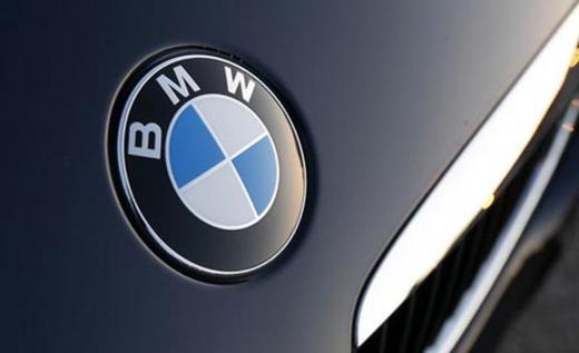 宝马连续五年成为美国最大汽车出口商