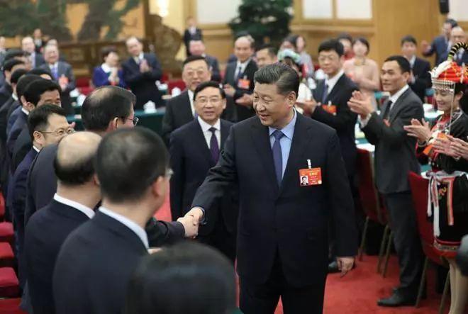 观察丨流动中国,也是活力中国