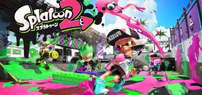 上市两周年 日本Switch玩?#26131;?#29233;的游戏仍是它