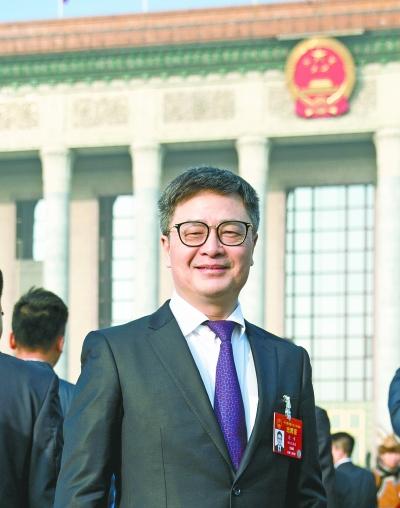 人大代表两次提案建议对槟榔生产销售立法