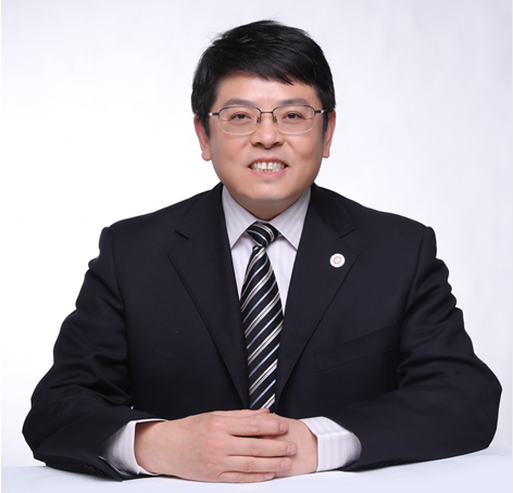 董志勇:以金融体制改革为支撑 引领构建开放型新经济