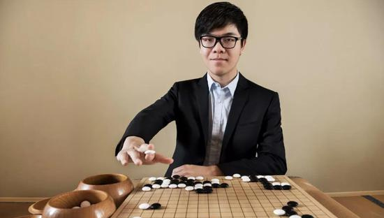 世界冠军免试入读清华大学