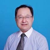 王曙光:大力鼓励技术创新、文化创新和制度创新