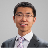 """贾若:中资金融机构应追寻""""高质量""""国际化"""