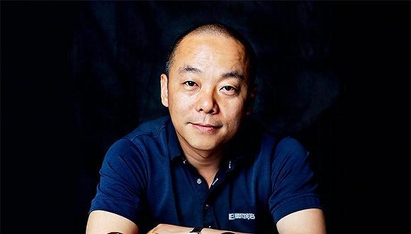 暴风集团:合同纠纷已了结 法院解除冯鑫限制消费
