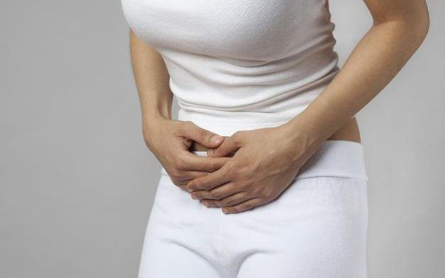 女性出现这种腹痛千万别大意!随时可能有生命危险