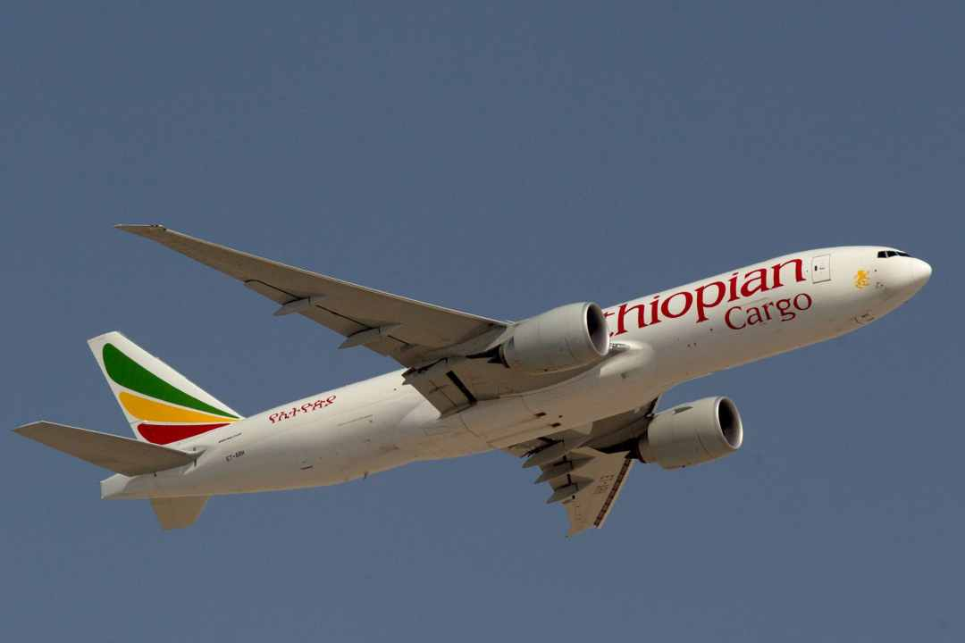 业内丨737MAX被曝系统有问题 国内已全部停运