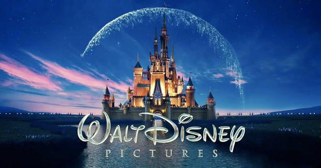 迪士尼已获最后监管批准 收购福克斯将正式完成