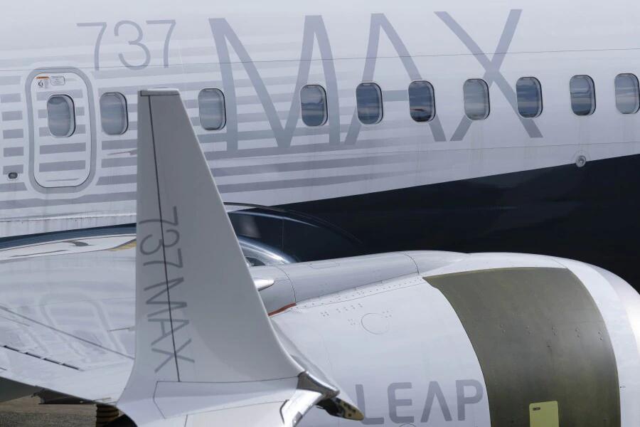 继澳大利亚后,马?#27425;?#20122;暂停波音737 MAX 8航班