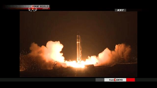 美军高官强调需在亚太地区增加部署雷达,未提及日本