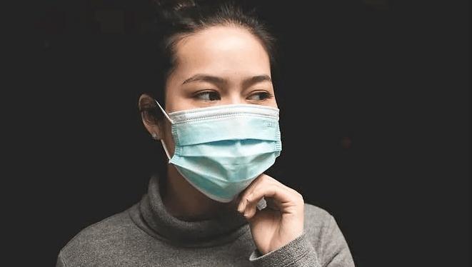 世卫组织发布未来十年全球流感防控新策略