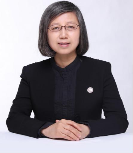 刘怡:优化电商新格局下增值税地区间分享方案