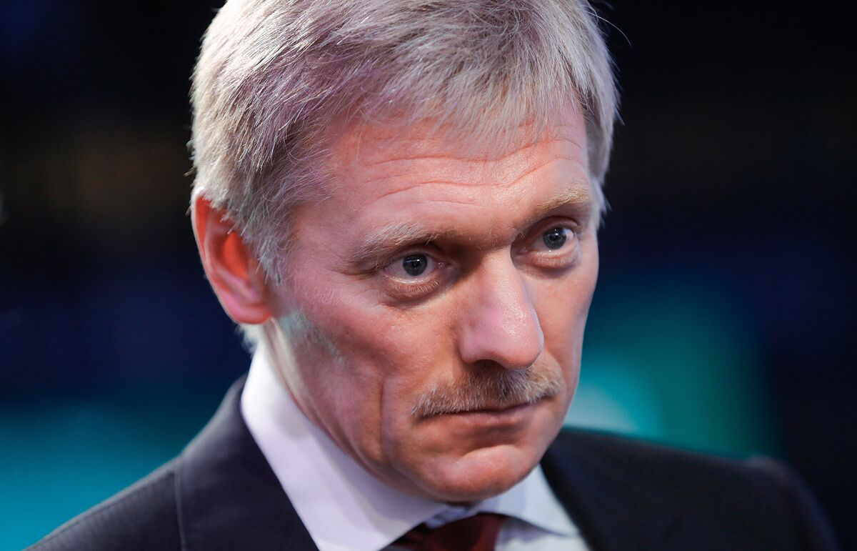 俄总统新闻秘书:普京将出席克里米亚入俄5周年庆典