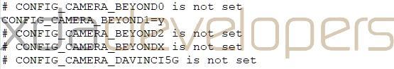 三星Galaxy Note 10曝光:支持5G、后置四摄