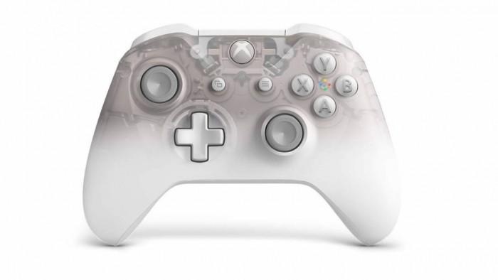 Xbox-Phantom-White-resize-1280x720.jpg