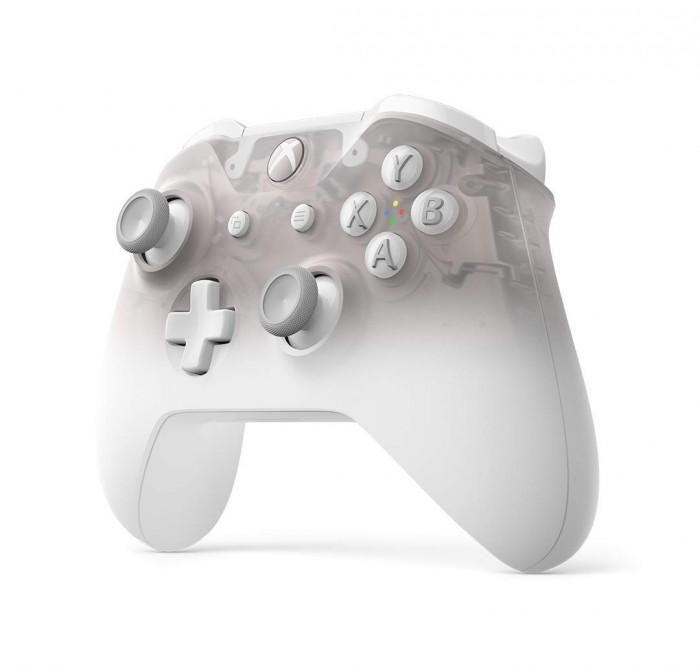 Xbox-Phantom-White-3.jpg