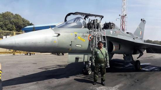 印媒:印度国产武器制造应学习中国他们很棒