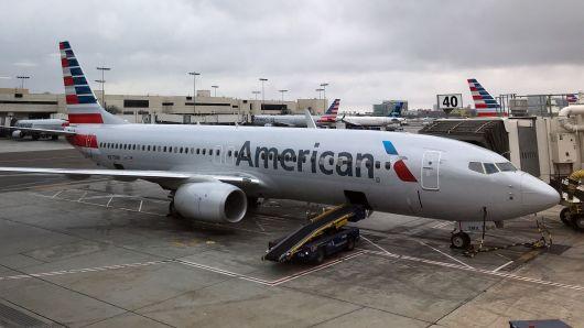 快讯!加拿大宣布停飞波音737MAX8