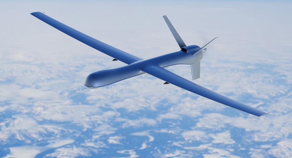 俄军在北极演练探测摧毁无人机群 强化北极战力