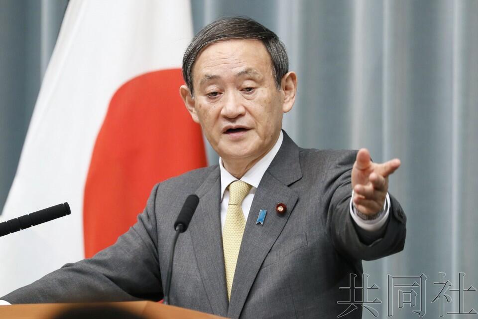日本政府拟把对朝鲜的单边制裁再延长2年