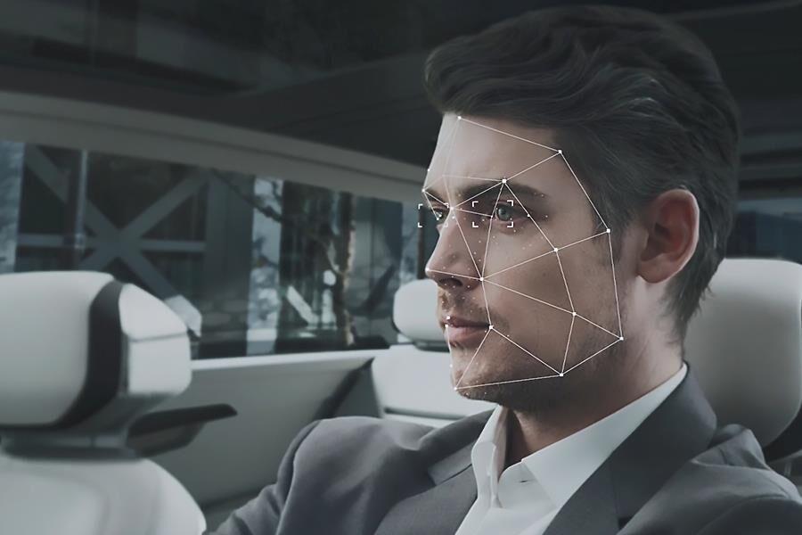 现代摩比斯投资中国初创公司 研发联网汽车技术