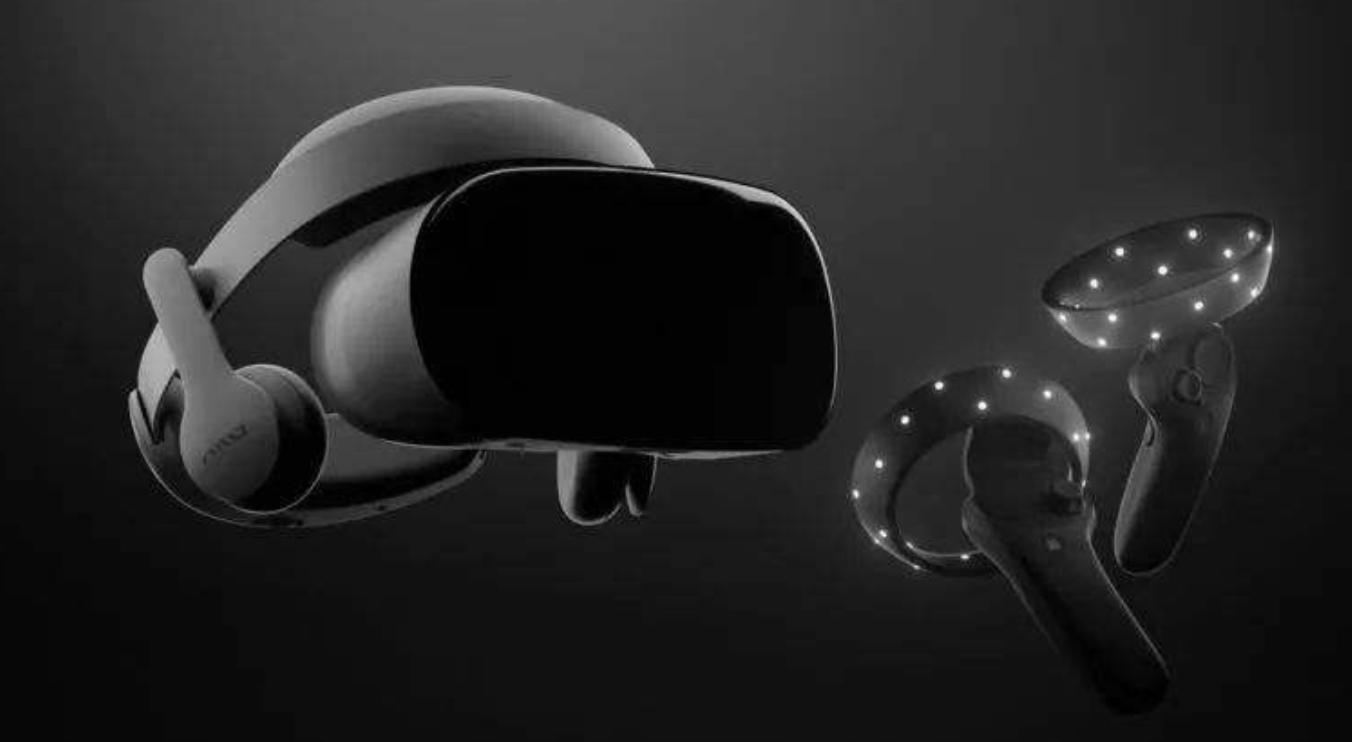 传苹果将有重大创新:推出MR头盔 建O2O商业模式