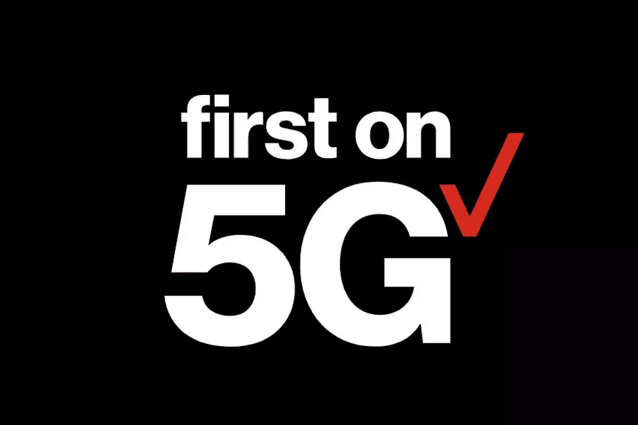 威瑞森4月在美部分城市推出5G公共移动网络