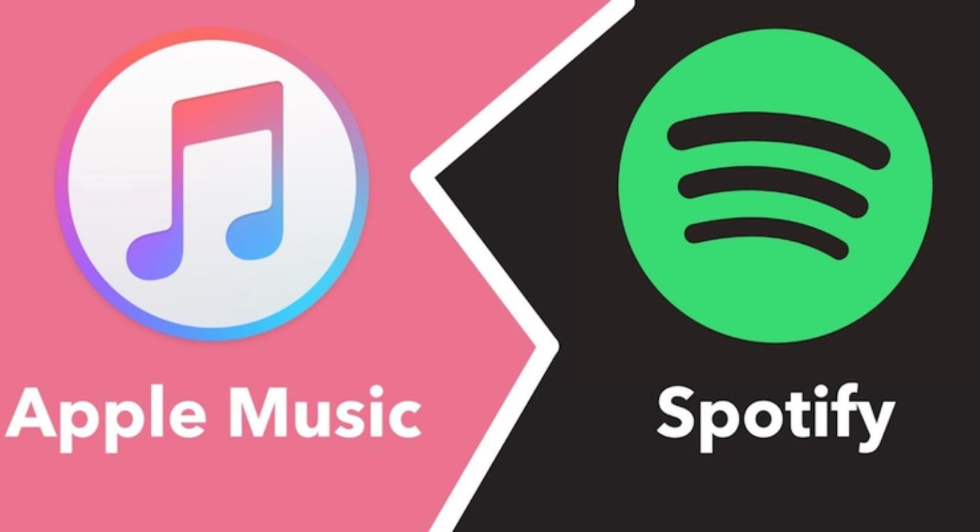 苹果高通诉讼还在吵 Spotify也咬住苹果控垄断