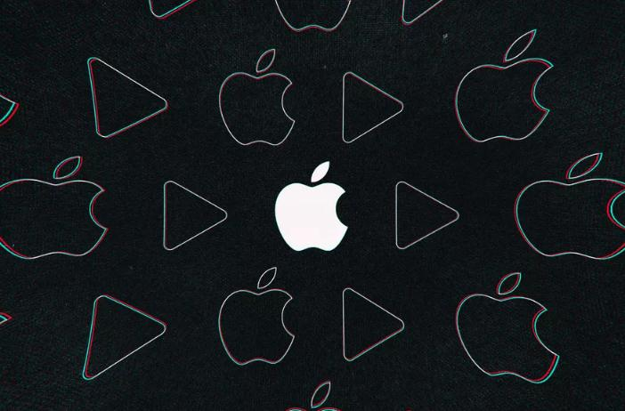 HBO等巨头或加入苹果视频平台