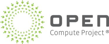 加入OCP开放计算项目,百度要在AI硬件全球标准定义上拥有话语权