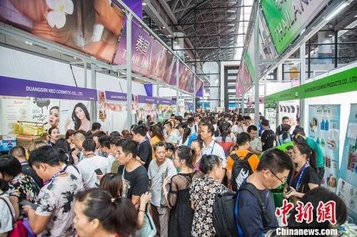 谷丹多:中国企业在印尼投资增长迅速