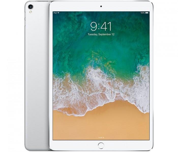 浼��规��灏���甯�10.2瀵�iPad 7��10.5瀵稿�ㄦ��iPadwww.kfcseo.com