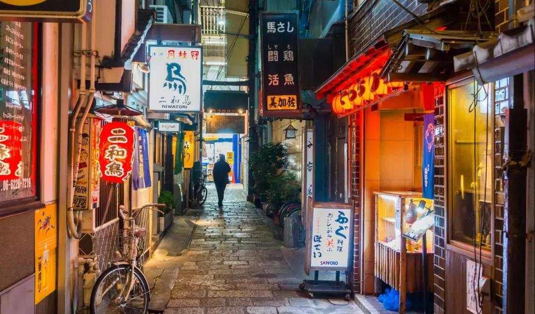 业内丨日本民宿中国房东的挑战 潜力仍大 赚钱不再轻松