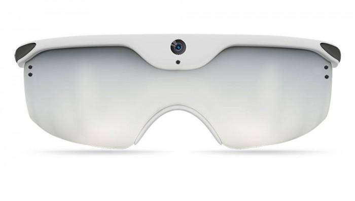 郭明錤:苹果或将推出MR设备 提供虚实整合体验