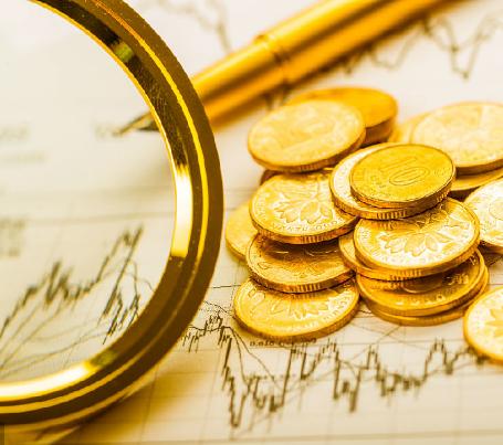 完善金融支持机制 提升科技支撑能力