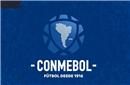 阿足协:阿根廷和哥伦比亚将合办2020年美洲杯