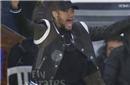 官方:欧足联正式调查内马尔欧冠赛后争议言论