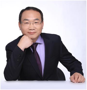 王一鸣:加快完善股权市场、创业投资基金以促进科技创新