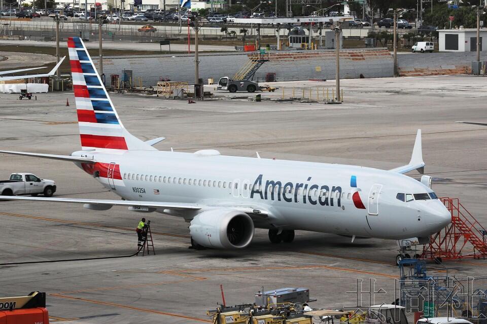 波音宣布暂停向客户交付坠机事故机型,但生产将继续