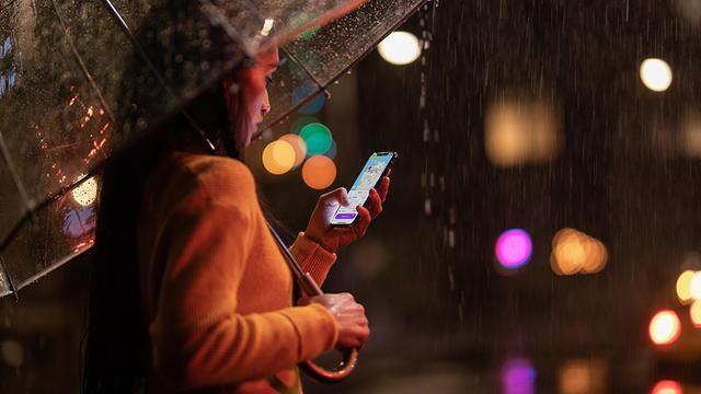 社交网络影响精神健康 易引起抑郁和焦虑