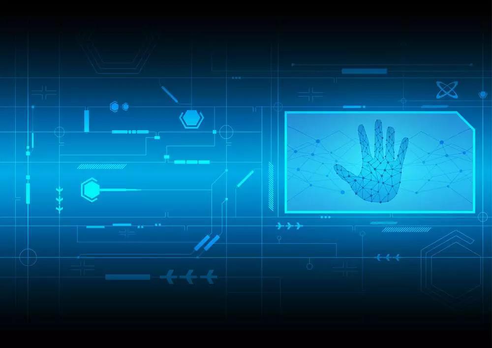 依图与菏泽市公安局签署战略协议 深化AI实战应用