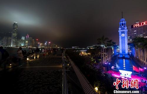 澳媒:全球最佳城市排名揭晓 北上港上榜