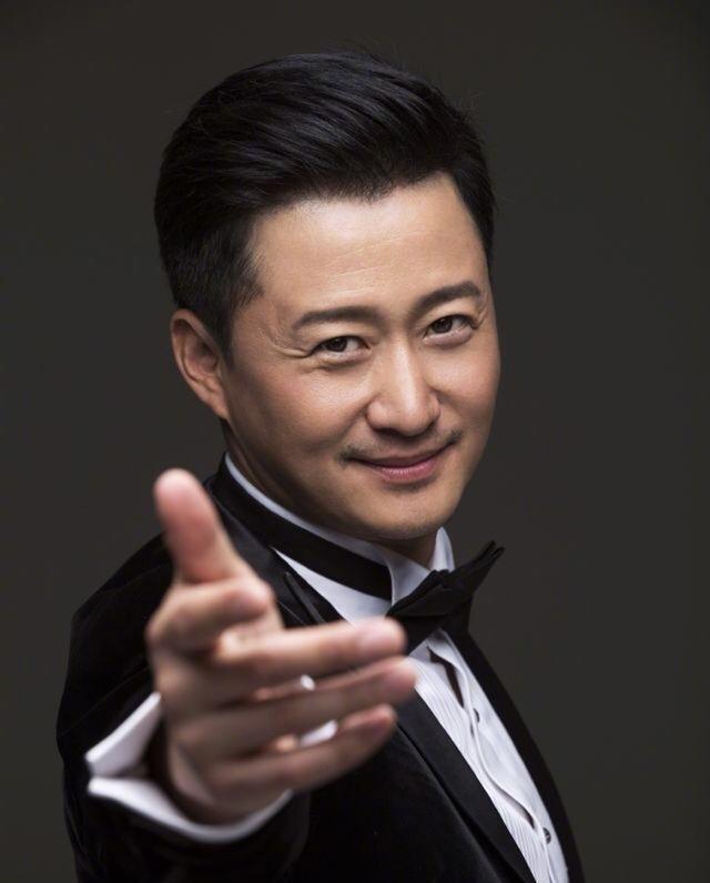 「亚洲百大最帅脸孔」揭晓,彭于晏排30,冠军结果令人咋舌!