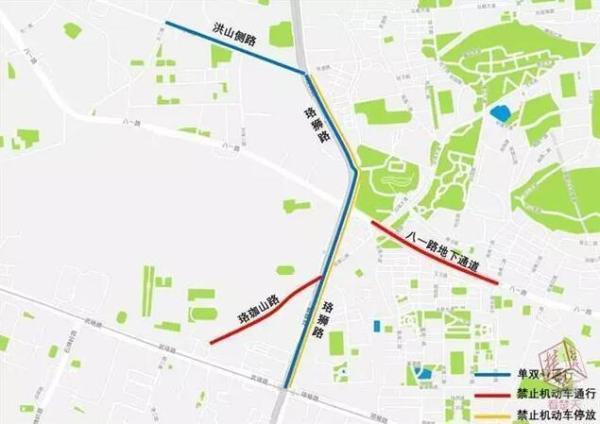 2019年武汉人口_2019,武汉交通将迎来大爆发 与每个人都有关